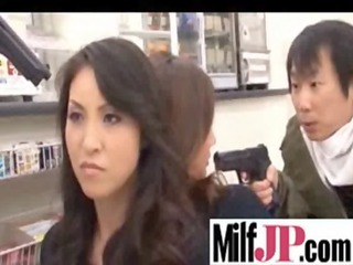 asians japanese milfs acquiring hardcore pierce