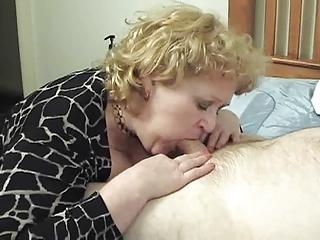 elderly threesomes ypp
