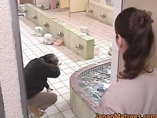 juri yamaguchi naughty asian woman part4