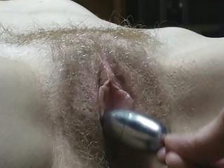 hd cave play! young bondage lady vagina