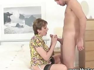cuckold watches wife pierce