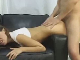 woman heather big penis bottom and sperm into oral