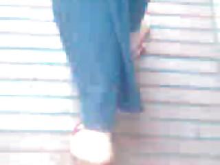 arabic pretty mothers soles