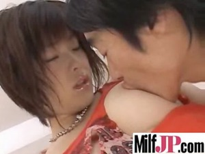 japanese woman worship to be fucked difficult on