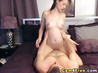 extremely impressive wife drilled difficult hd