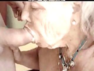 grandma lilly blowjob mature mature porn granny
