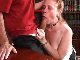 grownup young spicy likes horny bang with boss