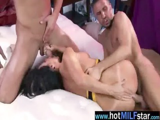 awesome desperate woman own unmerciful sex clip25