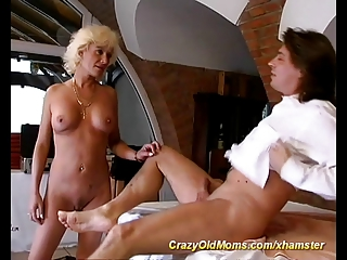 stunning women primary butt porn