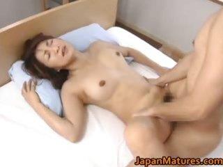 slutty japanese grownup babes sucking