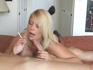 mother id enjoy to gang bang head #20 (smokin)