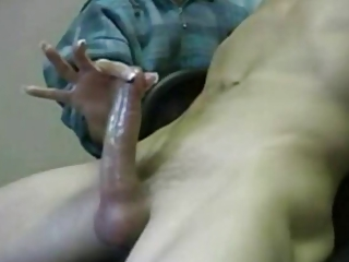mothers touch mu dick