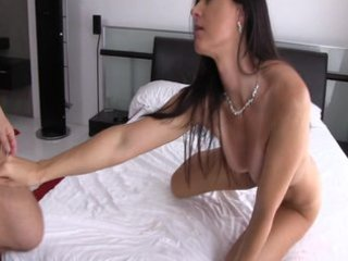 india summer  ill get care of your lady