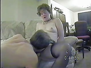 cougar obsess couple!!!!