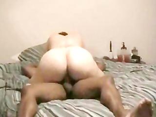 bobcut paki begum with 42 inch butt inseminated