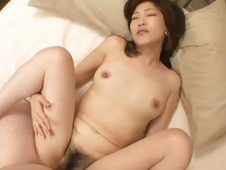 japan lady setsuko miwa cave penetrated