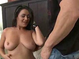 during  large titty woman meet desperate men