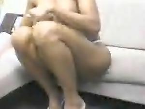 angelina bismarchi - dreamcam brasil