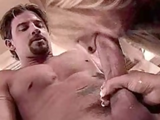 giant titty milf needs penis