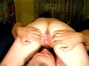 big juicy cum