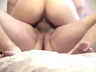 drill my maiden