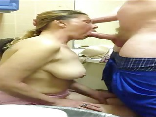 lady lick libido and deepthroat