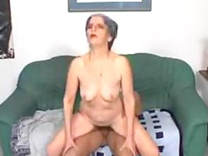poor granny break out the depends
